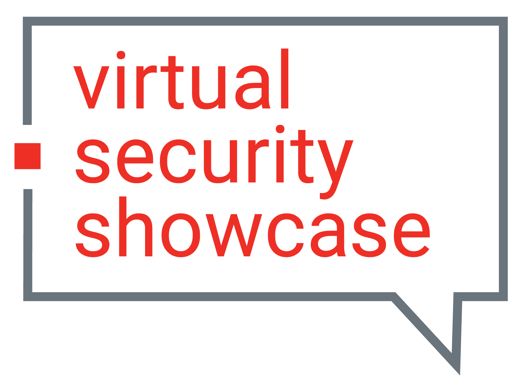 Virtual Security Showcase